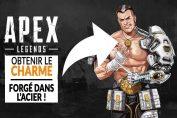 apex-legends-charme-forge-dans-lacier