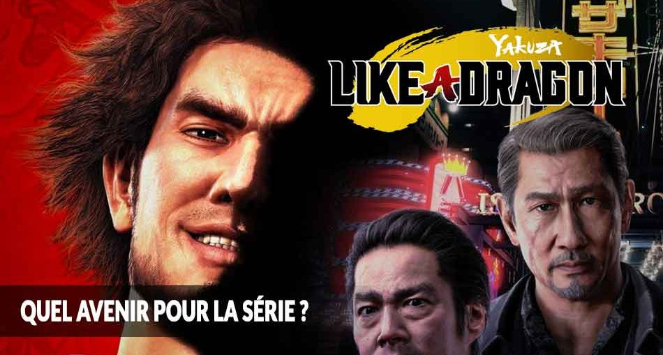 avenir-serie-yakuza-7-like-a-dragon