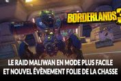borderlands-3-difficulte-raid-maliwan-event-folie-de-la-chasse