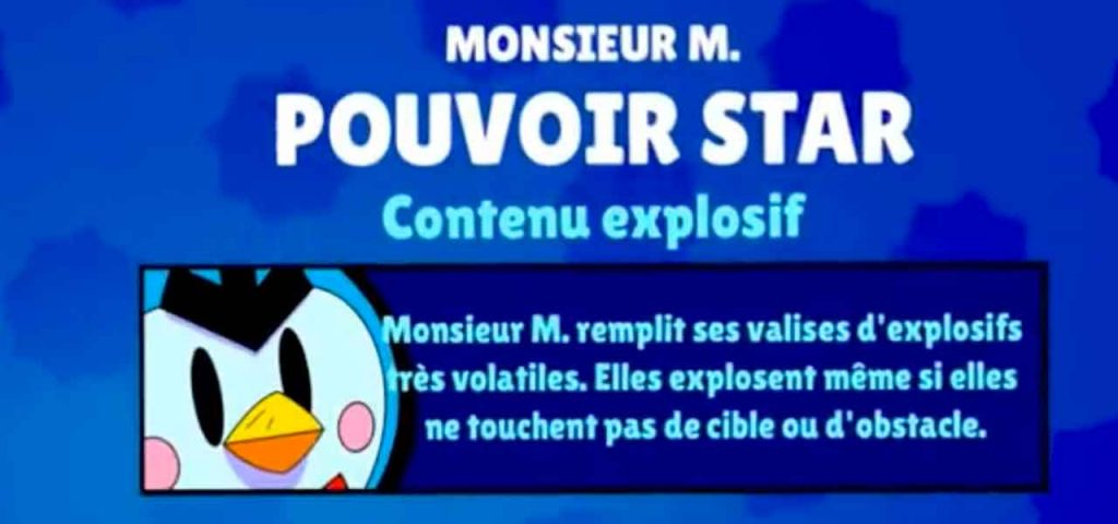 brawl-stars-pouvoir-star-monsieur-M