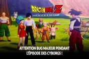 bug-quete-cyborgs-pnj-disparu-dragon-ball-z-kakarot