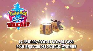 codes-mots-de-passe-triche-cadeaux-mysteres-pokemon-epee-bouclier