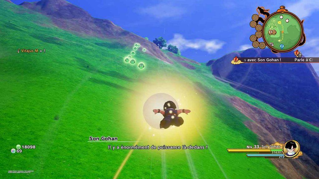 collecte-orbes-z-dragon-ball-z-kakarot