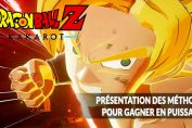 comment-devenir-plus-fort-dans-dragon-ball-z-kakarot
