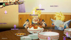 cuisine-dragon-ball-z-kakarot-mini-jeu