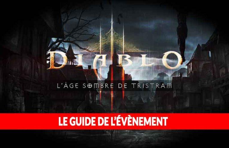 diablo-3-guide-evenement-age-sombre-de-tristram-en-2020