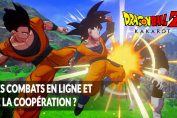 dragon-ball-z-kakarot-combats-mode-en-ligne-coop-question