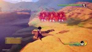 dragon-ball-z-kakarot-ennemis-malfaisants-et-super-malfaisants
