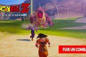 dragon-ball-z-kakarot-fuir-un-combat