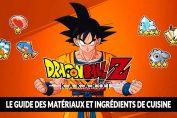 dragon-ball-z-kakarot-le-guide-des-materiaux-et-ingedients-cuisine