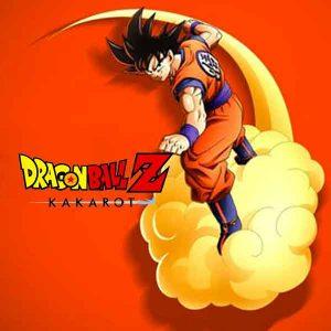 dragon-ball-z-kakarot-note-du-jeu