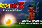 dragon-ball-z-kakarot-obtenir-les-sept-dragon-balls