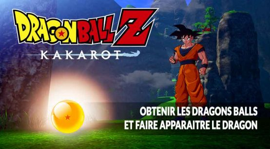 dragon-ball-z-kakarot-obtenir-les-sept-dragon-balls