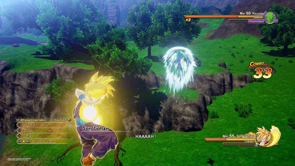 dragon-ball-z-kakarot-son-gohan-kikoha