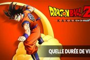 duree-de-vie-jeu-video-rpg-dragon-ball-z-kakarot