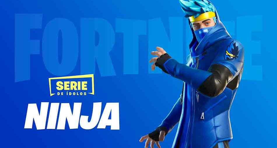 fortnite-le-skin-ninja-est-disponible