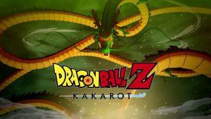 invocation-et-souhaits-dragon-shenron-dragon-ball-z-kakarot