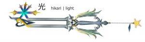 kingdom-hearts-3-keyblade-tendre-promesse
