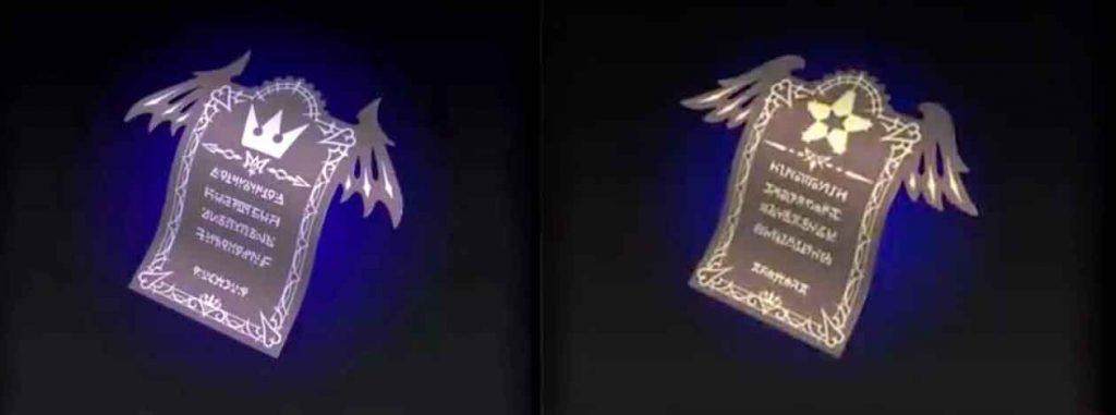 kingdom-hearts-3-preuve-de-promesse-et-preuve-du-temps-jadis