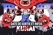 kunai-jeux-video-date-de-sortie-et-infos