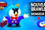 monsieur-M-nouveau-brawler-brawl-stars