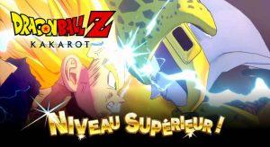 niveaux-maximum-dans-dragon-ball-z-kakarot