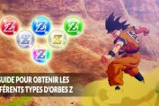 orbes-Z-guide-fonctionnement-dragon-ball-z-kakarot