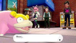 pokemon-epee-bouclier-capturer-ramoloss-galar