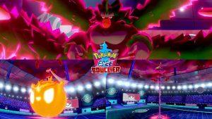 pokemon-epee-bouclier-nouvelle-forme-gigamax-Gorythmic-Pyrobut-Lezargus