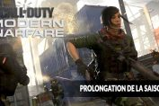 prolongation-saison-1-CoD-modern-warfare-date-saison-2