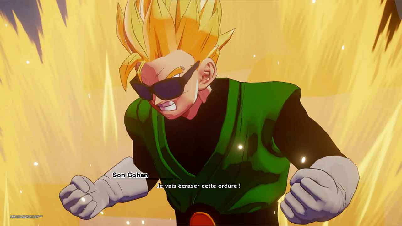 son-gohan-ado-super-guerrier-dragon-ball-z-kakarot