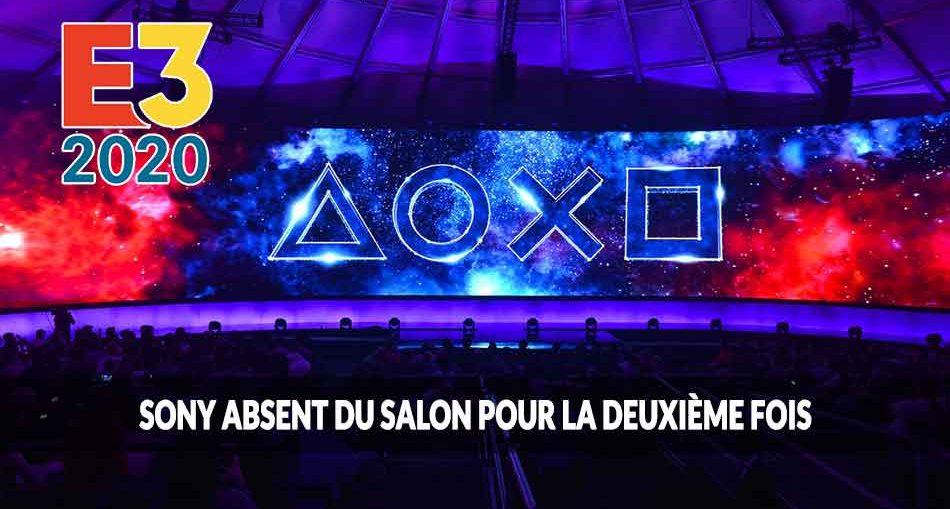 sony-E3-2020-annonce-console-de-jeux-video-ps5