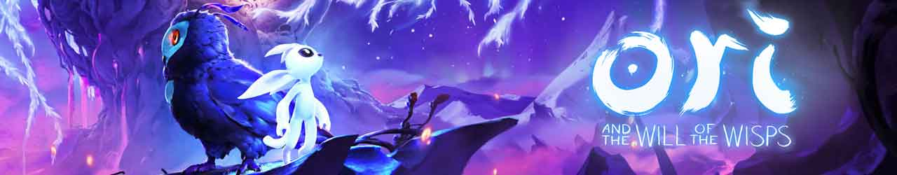 sortie-jeu-video-2020-Ori-and-the-Will-of-the-Wisps