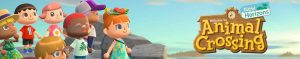 sortie-jeu-video-2020-animal-crossing-new-horizons