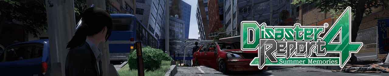 sortie-jeu-video-2020-disaster-report-summer-memories-4