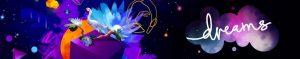sortie-jeu-video-2020-dreams-ps4