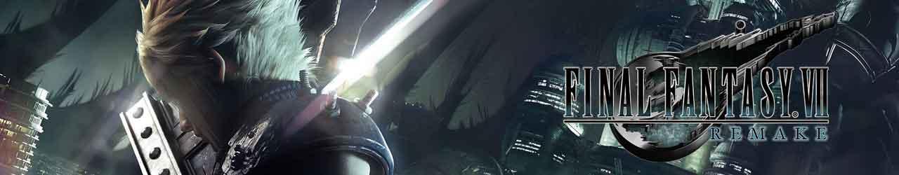 sortie-jeu-video-2020-final-fantasy-7-remake