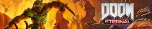 sortie-jeu-video-2020-fps-doom-eternal