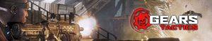 sortie-jeu-video-2020-gears-tactics