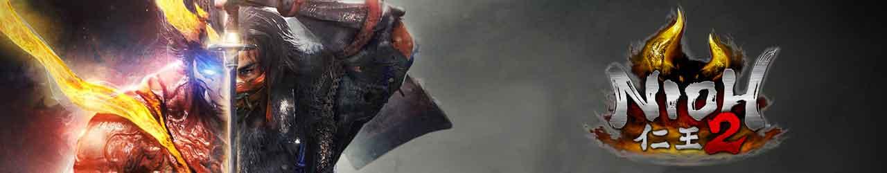 sortie-jeu-video-2020-nioh-2-team-ninja