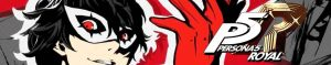 sortie-jeu-video-2020-persona-5-royal