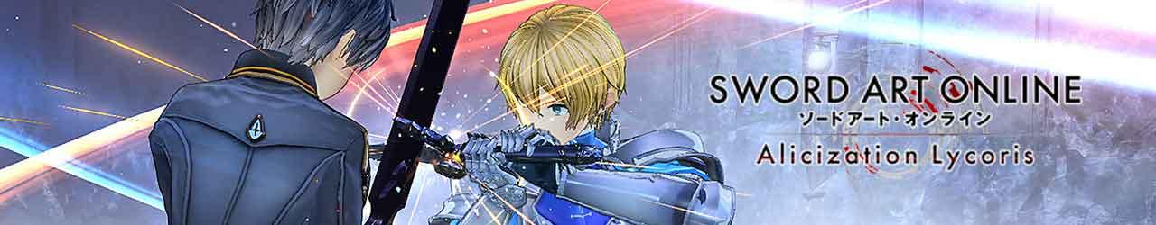sortie-jeu-video-2020-sword-art-online-alicization-lycoris