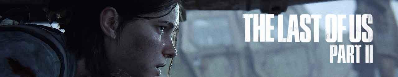 sortie-jeu-video-2020-the-last-of-us-part-2-ps4