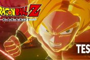 test-avis-dragon-ball-z-kakarot