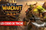 warcraft-3-reforged-astuces-codes-de-triches