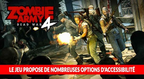 zombie-army-4-dead-war-liste-options-accessibilite