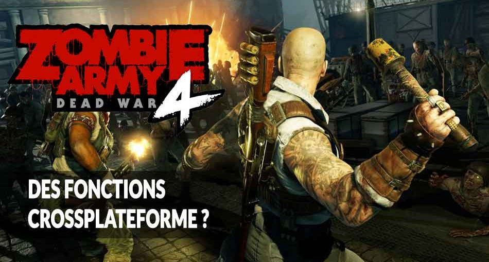 zombie-army-4-question-sur-crossplateforme-crossplay