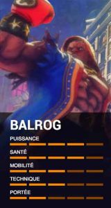 Balrog-personnage-de-street-fighter-V-champion-edition