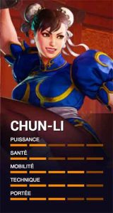 Chun-Li-personnage-de-street-fighter-V-champion-edition