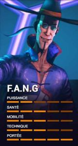 Fang-personnage-de-street-fighter-V-champion-edition